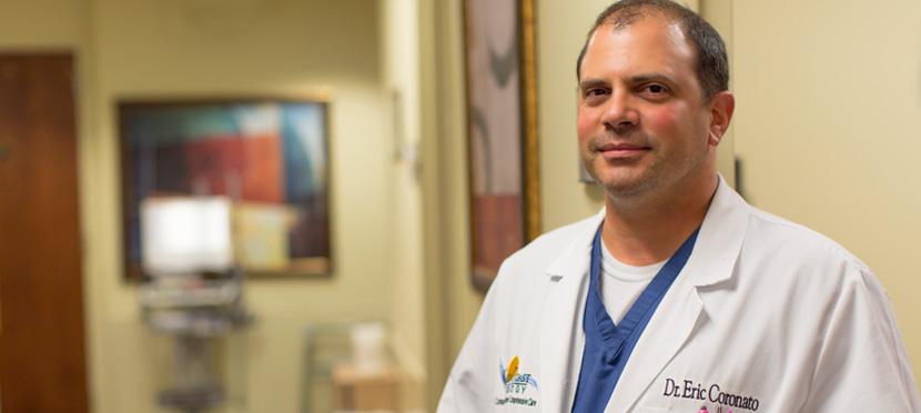 Dr_Eric_Coronato_Profile